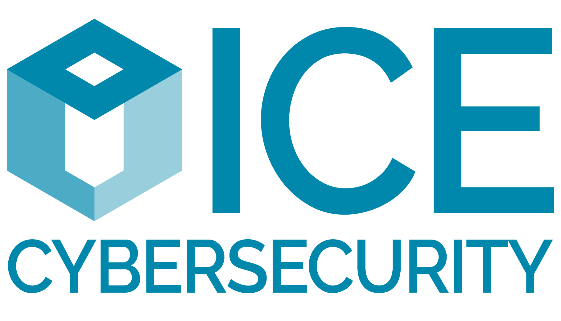 ICE Cybersecurity